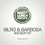 909 Beat EP