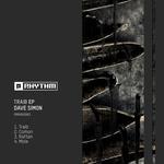 Traib EP