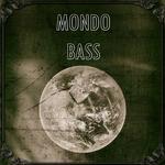 Mondo Bass