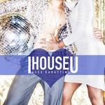 I House U
