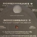 Bonesbreaks 09