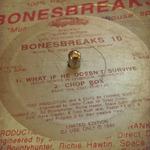 Bonesbreaks 10