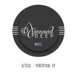 Perceptual EP