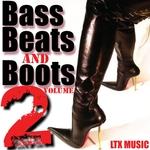 Bass Beats & Boots (Volume 2)