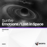 Emotions/Lost In Space