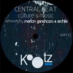 Culture & Music