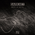 Darknet (Best Of 2016)