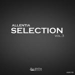 Allentia Selection Vol 3
