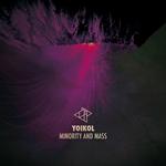 YOIKOL - Minority & Mass (Front Cover)