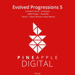 Evolved Progressions 5