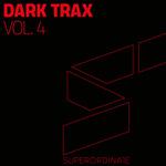 Dark Trax Vol 4