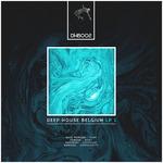 Deep House Belgium LP I