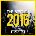 The Best Of 2016 Collections Vol 2