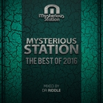 Mysterious Station. The Best Of 2016 (unmixed tracks)