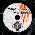 High Storm