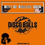 Best Of Soulful 2016