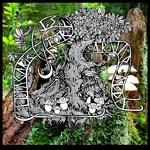 Flyagaric Forest - Ar Var Alda