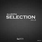Allentia Music: Selection Vol 8