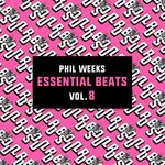 Essential Beats Vol 8