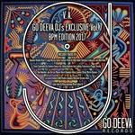 Go Deeva DJ's Exclusive Vol 7