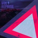 Reprise Vol 1