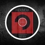 Phenomenia
