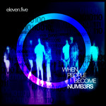 When People Become Numbers