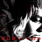 Survivor LP