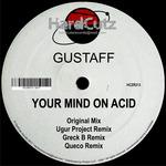 Your Mind On Acid