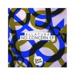 No Concern