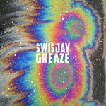 $WI$JAY - Greaze (Front Cover)