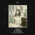 Alina EP