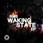 Waking State