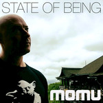 MOMU - State Of Being (Front Cover)