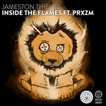 Inside The Flames