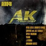AKR048