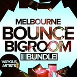 Melbourne Bounce: Bigroom Bundle