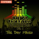Digikal To The World Vol 1 (The Dry Mixes) [STEMS]