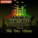 Digikal To The World Vol 3 (The Dry Mixes) [STEMS]