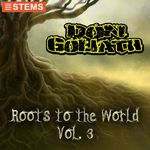 Roots To The World Vol 3 (STEMS)