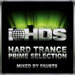IHDS Hardtrance Prime Selection! (unmixed tracks)
