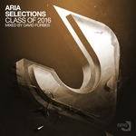 Aria Selections Class Of 2016 (unmixed tracks)