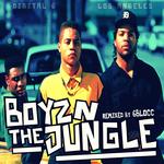 Boyz N The Jungle