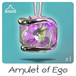 Amulet Of Ego #1