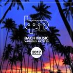 BPM 2017 Sampler