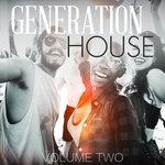 Generation House Vol 2 (Finest In Modern Club House Music)