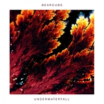 Underwaterfall