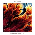 Underwaterfall EP