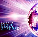 Disco Stepper