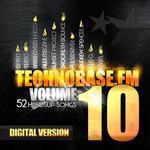 TechnoBase FM Vol 10